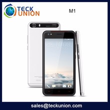 M1 High Quantity Smart Mobile Phone Chinese Copy ,Vinko Mobile Phone Oem