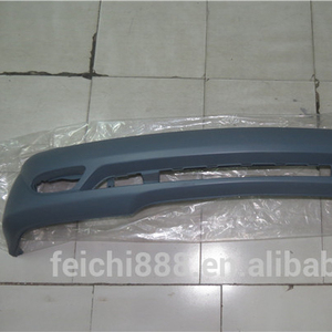 Front Bumper Cover for w163/ML320/ML350