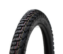2.75-17 Wholesale Price SCOOTER MOTORCYCLE TIRE and inner tube