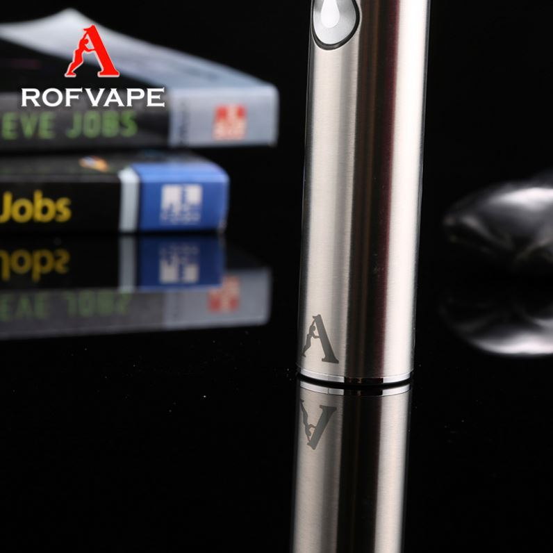 2015 New Cheap Price Dry Herb And Wet Vaporizer Kanger Tank