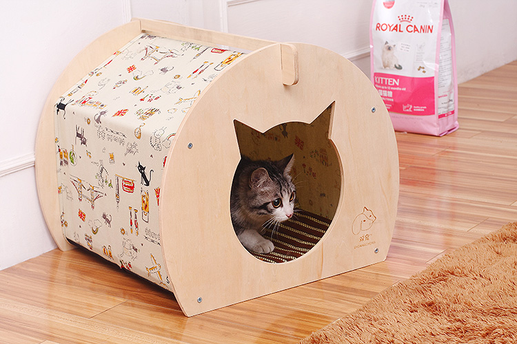 fence dog kennels, portable pet playpen