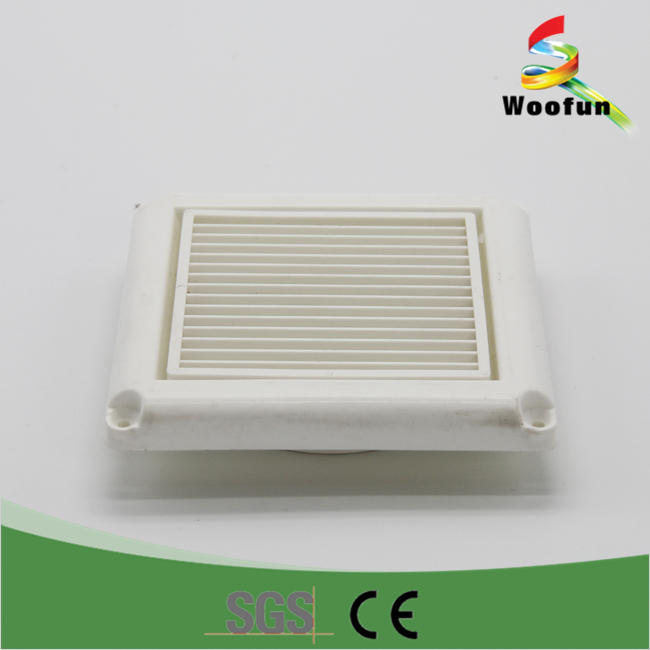 Bathroom waterproof air vent cover air vent buy air vent for 3 bathroom vent cover
