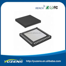 Hot Offer IC AK5381VT-E2 in stock