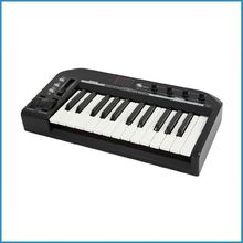 midi controller keyboard 25 keys, midi controller multi-function keyboard, CHEAP midi controller