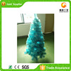 Plastic Cheap Promotion China Family Tree Christmas