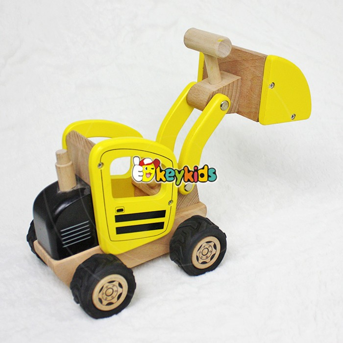 2017 wholesale best build it toys children wooden construction toy for sale online 04WA290-S