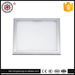 Wholesale Low Price High Quality Led Panel Light For Tv
