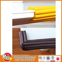 Best selling products Multi-purpose table edging trim