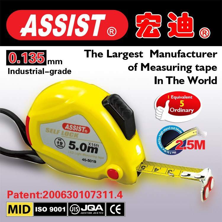 china online selling wholesale china dollar store measure tape