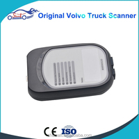 VOLVO VCADS3 original volvo truck diagnostic tool for Volvo/Mack vehicles and Engines with newest software &best service& price