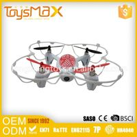 Top Quality Best Gift For Children Rc Drone Lightweight Video Camera