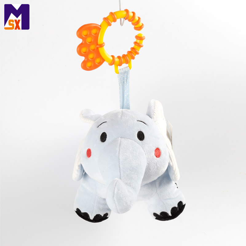 plush-hanging-toy-3-2.jpg