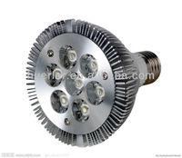 wholesale Dicroica 7w 220v led spotlights
