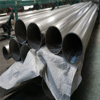 3 inch stainless steel tubing 1.4310