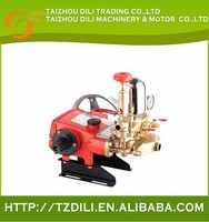 High quality insecticide spray pump