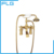 Professional design Antique Shower Set For Bathroom
