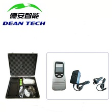 Mini Portable Digital Eagle-3 Hand-held Breath Alcohol Analyzer being the best alcohol testing machine