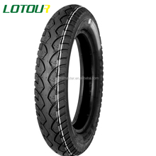 LOTOUR Brand china electric three wheeler tricycle Tire 3.50-12 350x12 m1006