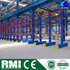 Jracking Selective Warehouse Equipment Industrial Cantilever