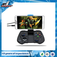 For Android Phones/Tablet/Android TV Box/PC 2.4G IPEGA 9035 Wireless Bluetooth Game Controller