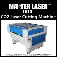 Portable Double Head Laser Cutting Machine for Glass and Screen Protector