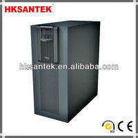 Competitive Price Online UPS/Sine Wave High Frequency UPS Circuit 10KVA