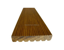 CE, E1 standard bamboo board outdoor strand woven outdoor bamboo flooring from China supplier
