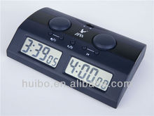 price for chess clock /smart digital chess clock