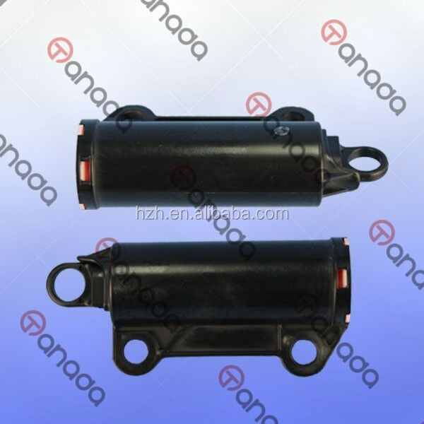 Car Shock Absorber Auto Shock Absorber Shock absorber for Mitsubishi Lancer