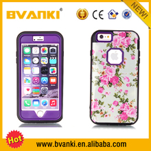 Mobile Phone Sticker For iPhone,For iPhone 6 Plus Sticker Skin Cover Full Body Decal,Hot Selling Vinyl Sticker Laptop Decal Case