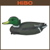 Tourbon guangzhou manufacturer foam hunting duck decoy/hunting duck