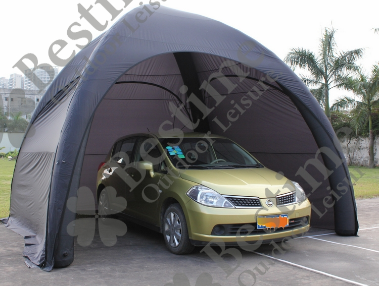 Giant Inflatable Spider Tent Inflatable Dome tent