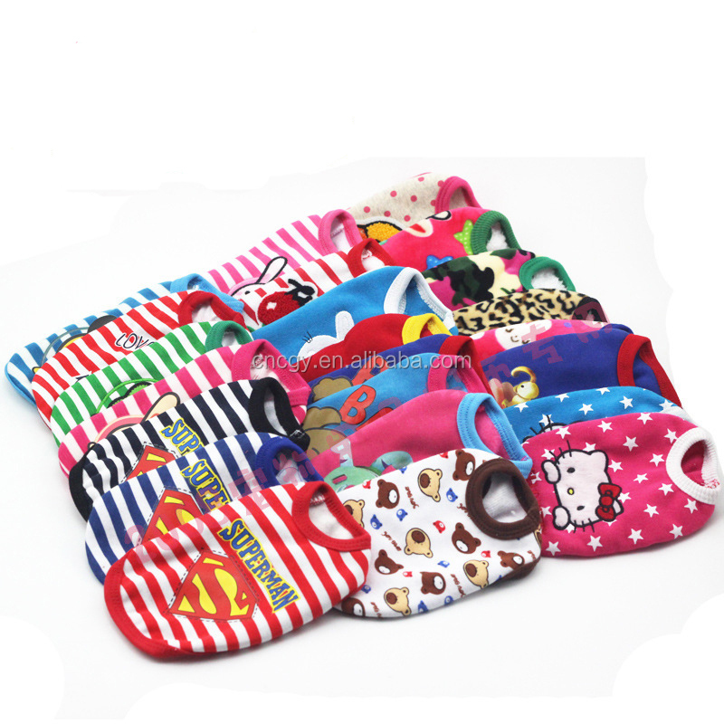 Import Dog Clothes China, Cheap Dog Clothing Suppliers, Lovely Dog Clothes Wholesale Pet Products And Import Dog Clothes China