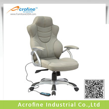 China supplier Acrofine office massage chair