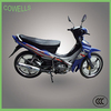 Factory Direct Sell 110CC Cheap Motorbike For Hot Sale