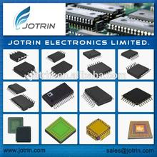 ITG-3200 GYROSCOPE, MEMS, TRIPLE AXIS QFN-24