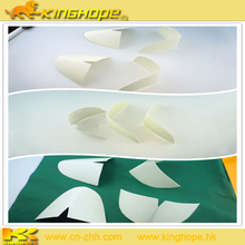 Good quality solvent chemical sheet for shoes making