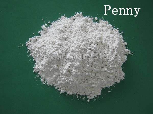 White flakes industry grade 96%min Calcium hydroxide