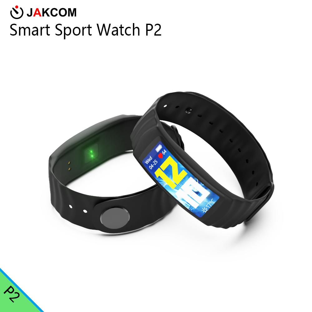 JAKCOM P2 Professional Smart Sport Watch Hot sale with Other Holiday Supplies as makeup glitter powder video sxi <strong>rabbit</strong>