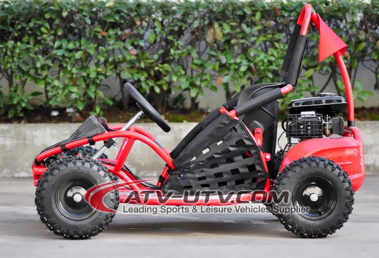 80CC KIDS MINI DUNE BUGGY WITH REVERSE GEAR AVAILABLE