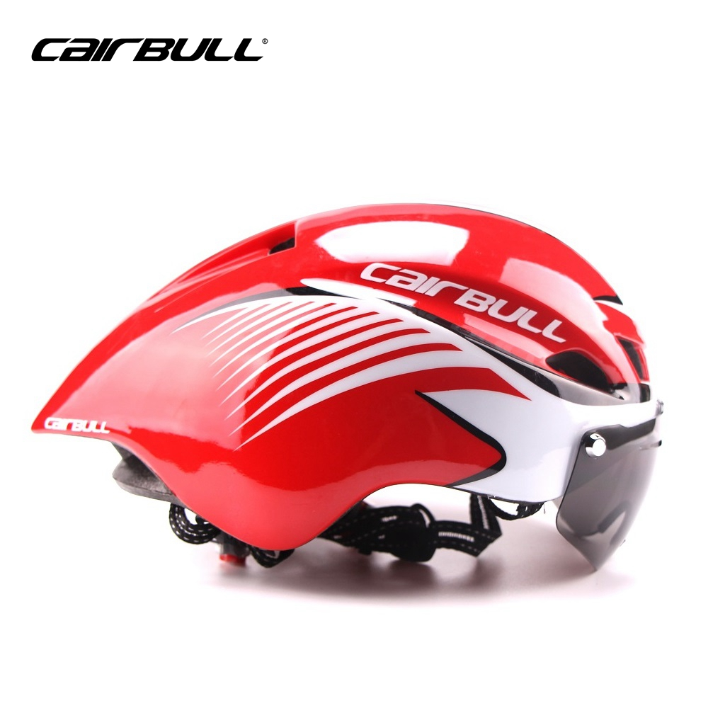 Bike Bicycle Helmet Capacete Ciclismo Casco Bicicleta Casque Mountain Road Cycling Helmet