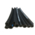 2 inch hot sale braided hydraulic rubber hose