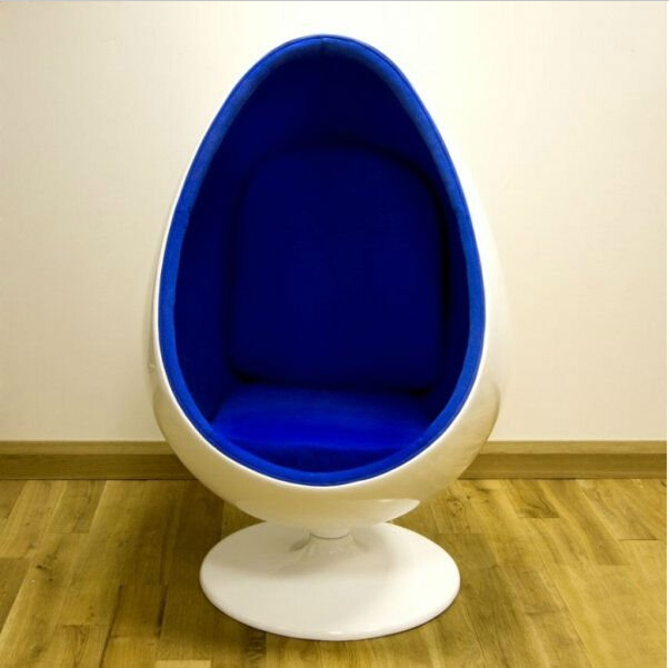 Egg chairs for sale buy cheap egg chairs for sale egg pod chair egg