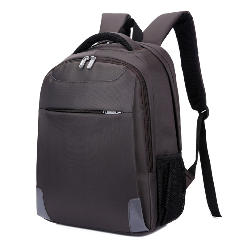 new design Wholesale laptop trolley bag wheeled school trolley backpack for business men and women/trolley backpack with wheels