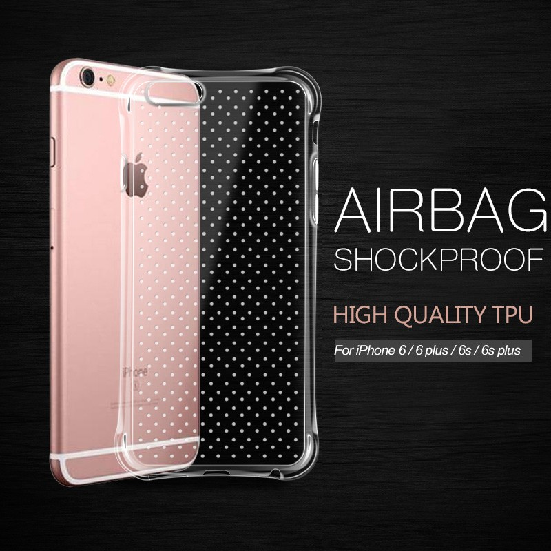 cellphone accessories manufacturer, for iphone case, silicon rubber case for iPhone 6 series