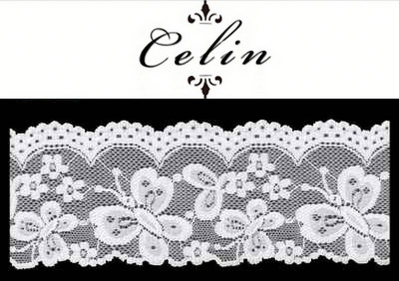 hangzhou french chemical lace embroidery fabric/ african cotton guipure lace for dress in stock