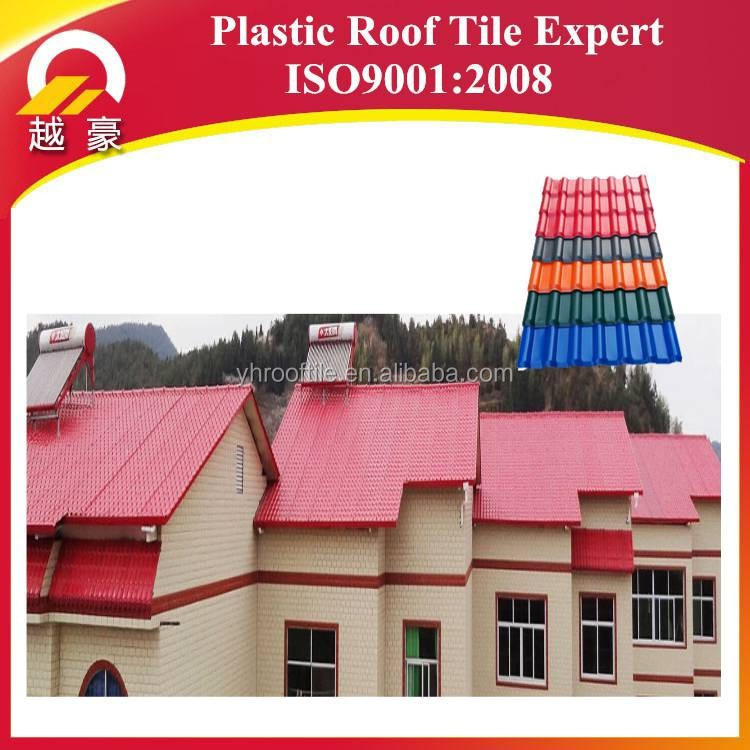 Flexible roofing material resin roof tile buy flexible for Flexible roofing material