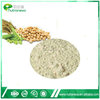 High Quality 100% Natural Soybean Extract Powder