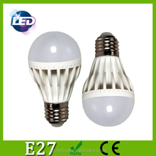 LED Lampu halogen 5W