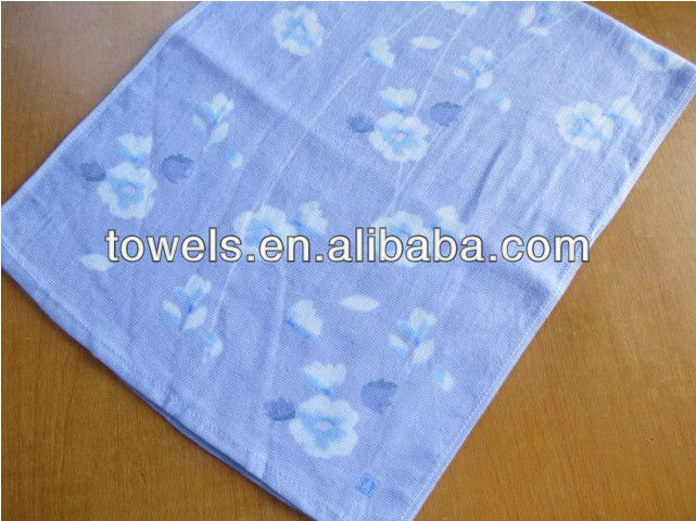 woman sex with animal photo 1.58m Gauze Face Towel